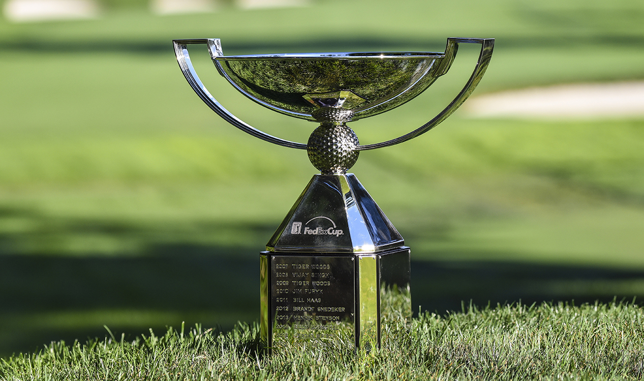 9a89b00f6ea PGATOUR.COM - Official Home of Golf and the FedExCup
