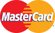 Apply for a MasterCard