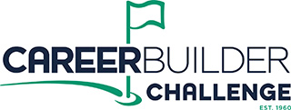 Image result for pga tour careerbuilder challenge 2018