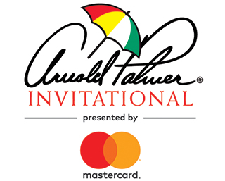 Arnold Palmer Invitational Presented By Mastercard Tee Times