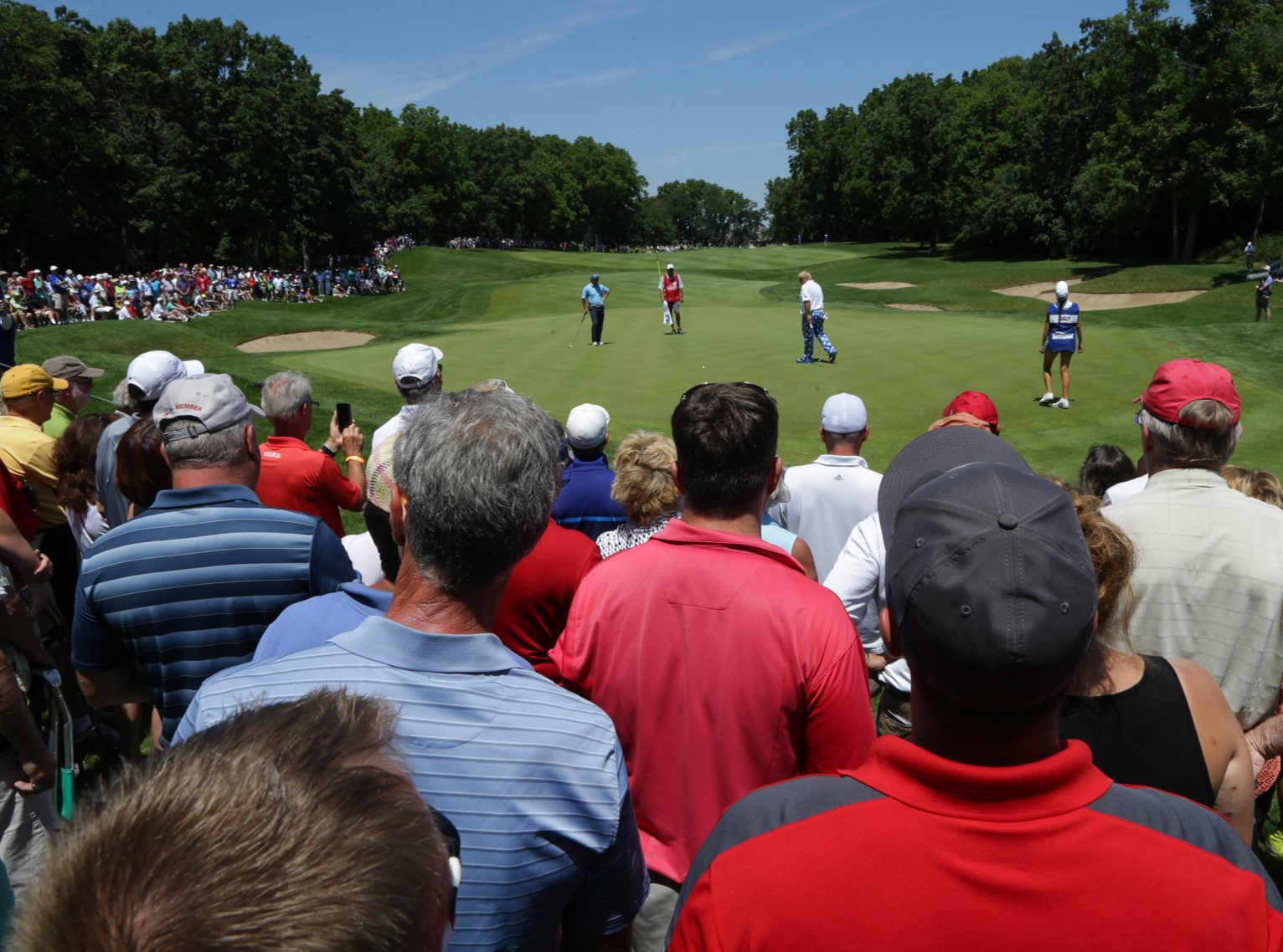 Pga Tour Tickets 2020 American Family Insurance Championship: Tickets