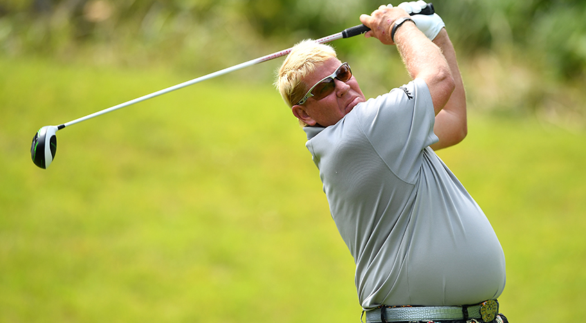 daly withdraws from open championship