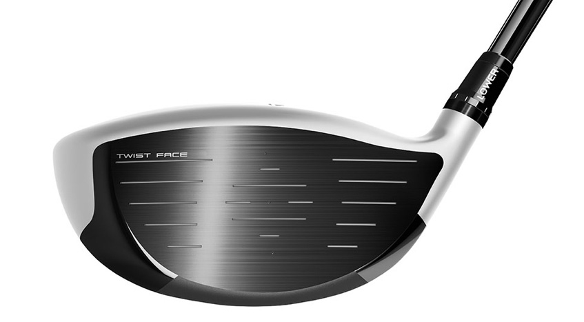 What you need to know about TaylorMade s M3 and M4 drivers c18d21fb74a