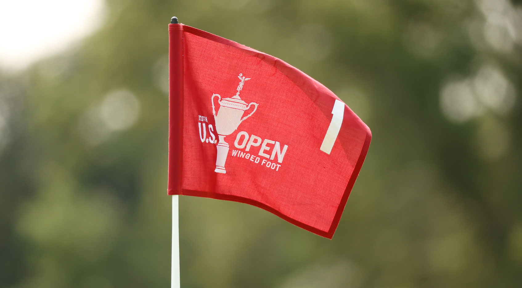 Roundtable: Previewing the U.S. Open