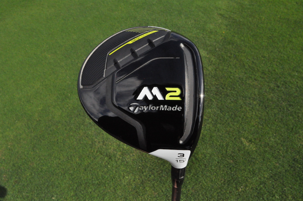 taylormade 39 s 2017 m2 drivers fairway woods and hybrids. Black Bedroom Furniture Sets. Home Design Ideas