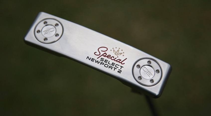 2020-scotty-cameron-select-7-847