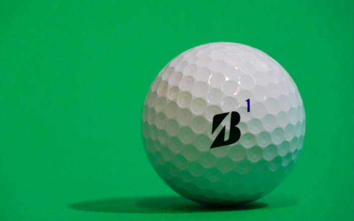 bridgestone-tour-b-rxs-2020-1