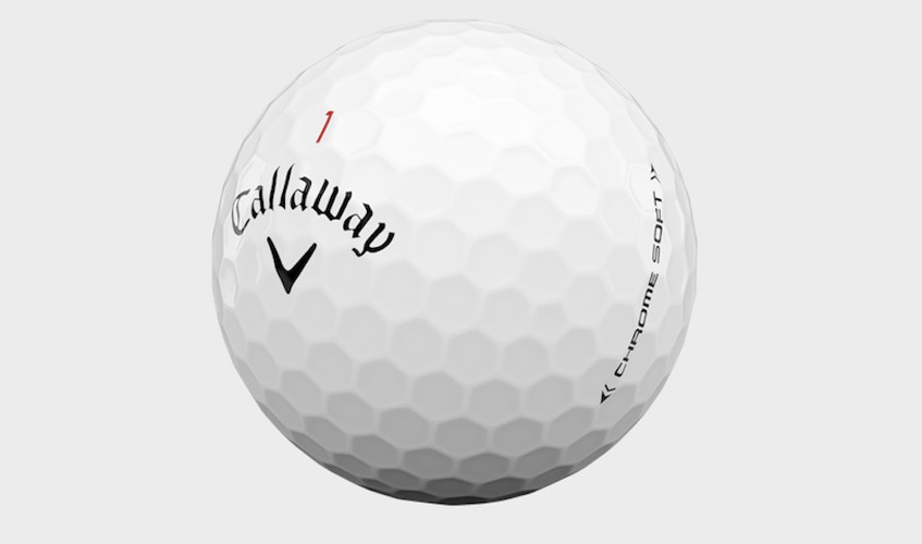 2020-callaway-chrome-soft-golf-ball-847