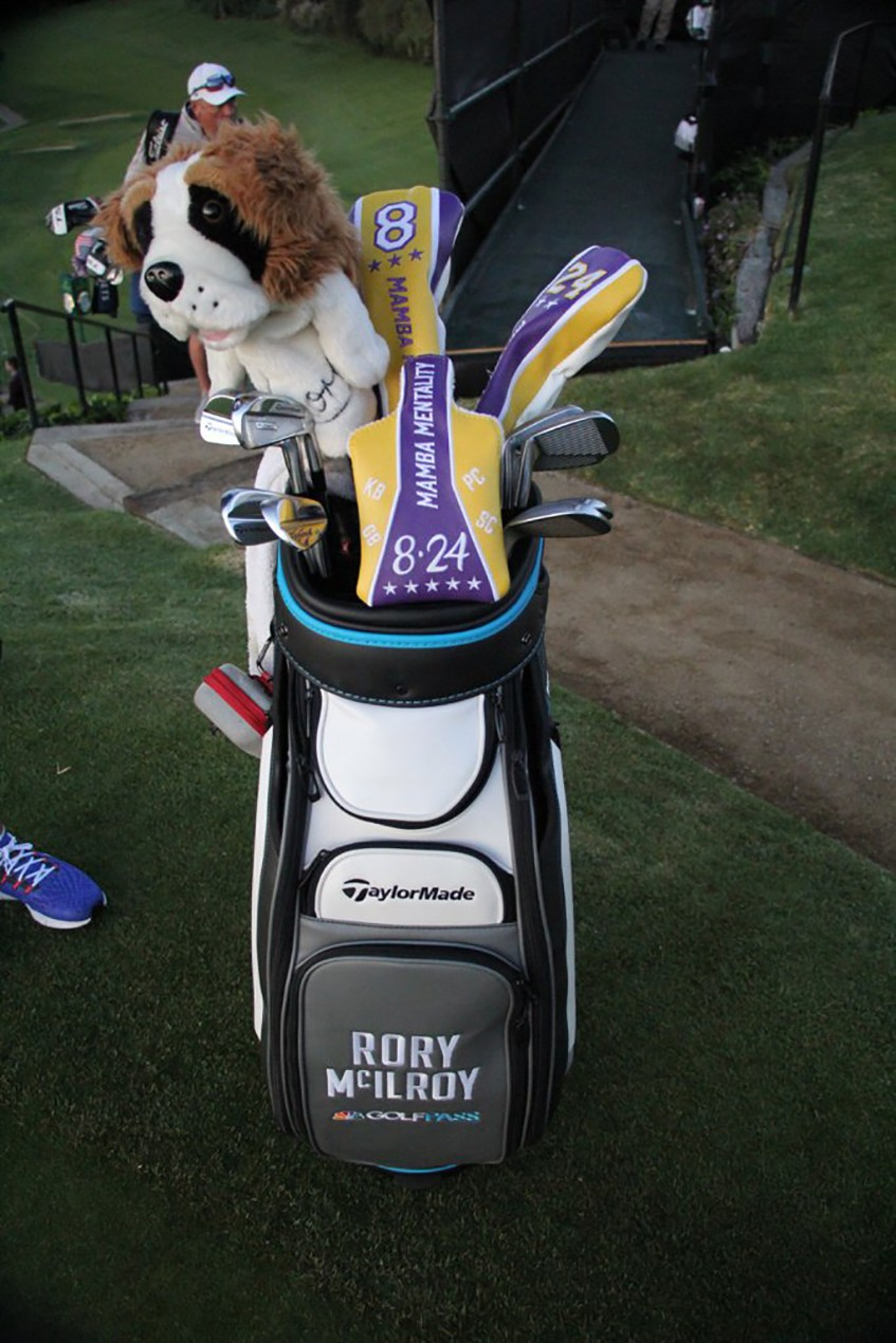 3-rory-mcilroy-bag