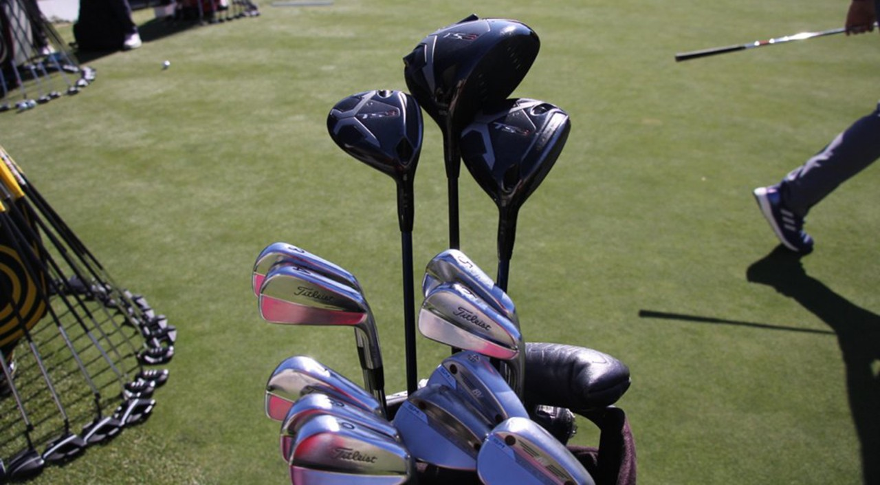 8-rafa-drilled-wedges