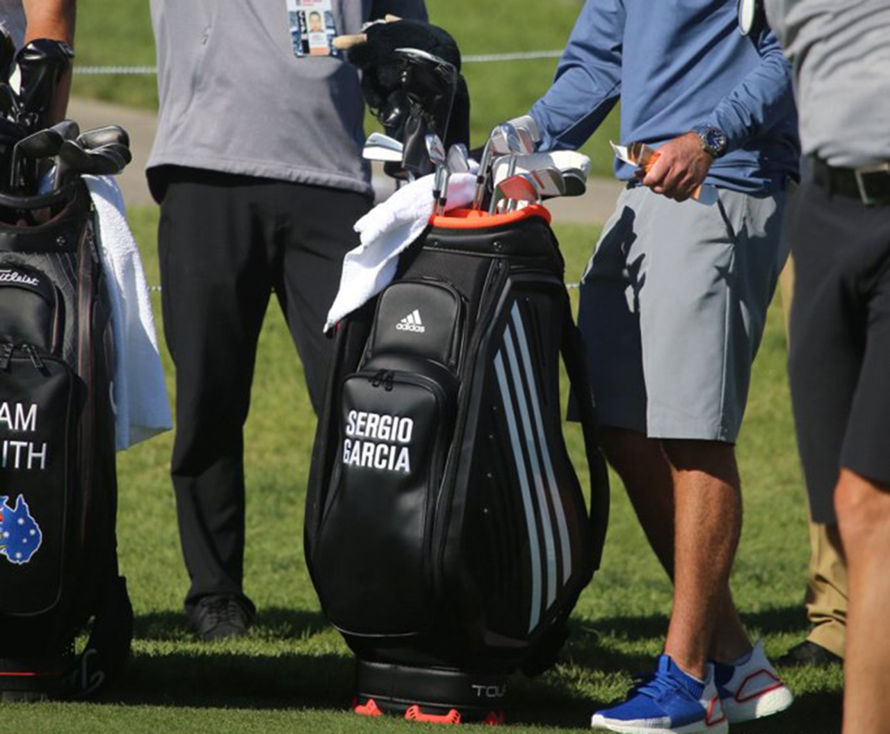 10-sergio-garcia-bag