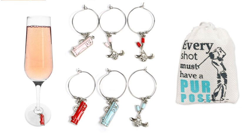 Cork-Leaf-Golf-Wine-Charms-847