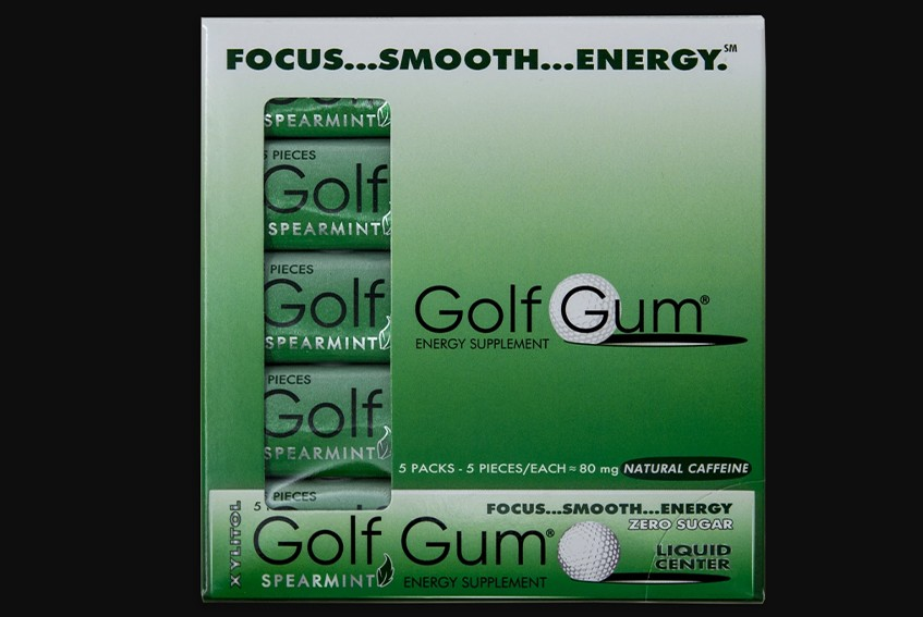 stocking-gum-847-pgatour