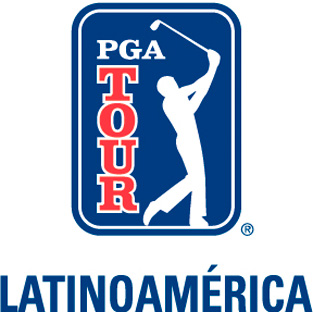 Pga Tour Latin America Q School 2020 PTLA Qualifying Tournament   USA