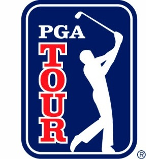 pgatour.com - Photo by - Live Projected Standings
