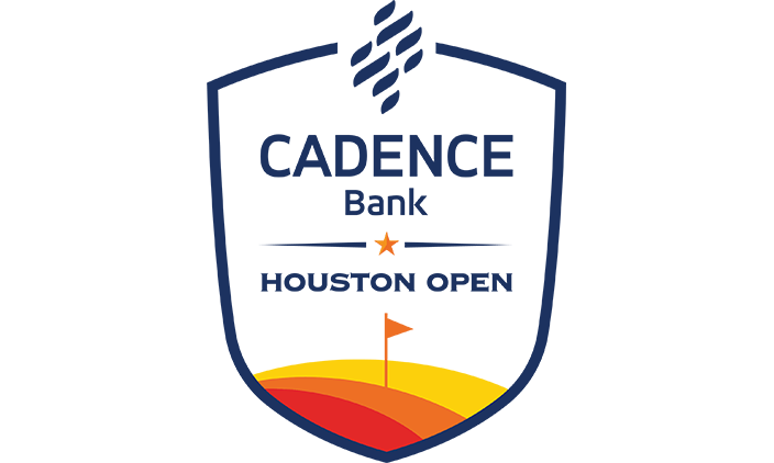 shell houston open leaderboard