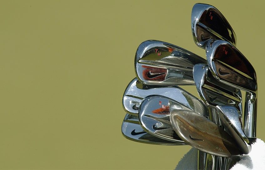 nikeirons-847-getty