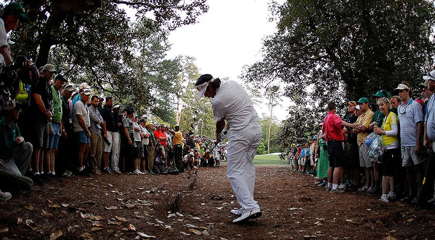 137114476JL535_The_Masters_