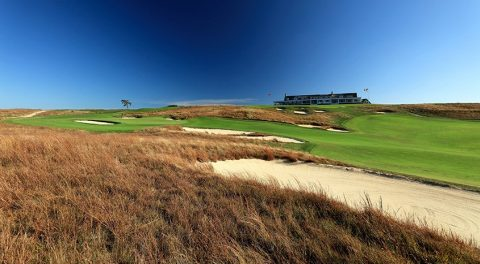 U S  Open: Things to know about Shinnecock Hills