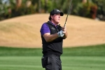 Phil-Mickelson-iron-1268-KK