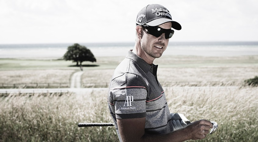 henrik_stenson_eyewear_performance_press1_847