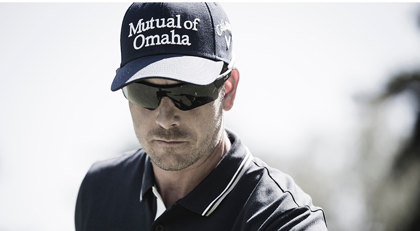 henrik_stenson_eyewear_performance_press847