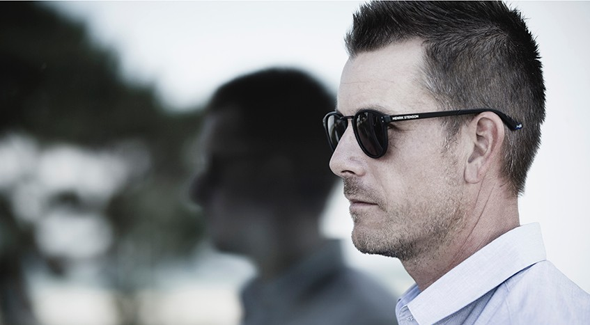 henrik_stenson_eyewear_sunglasses_press847