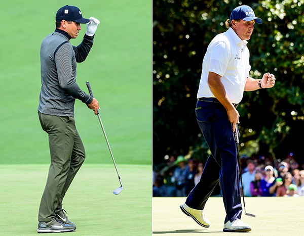 Style4DayMickelson-847-Getty
