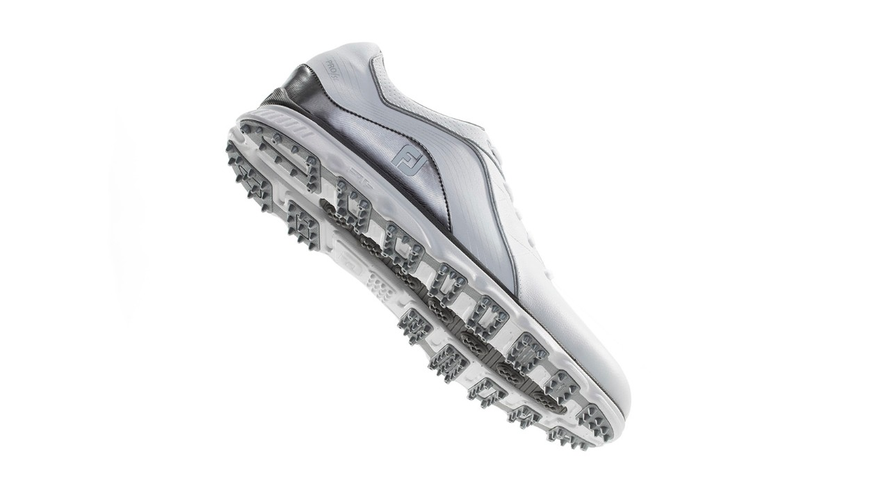 Style Insider  The next generation of FootJoy s Pro SL shoe is here 4c0d3e90c