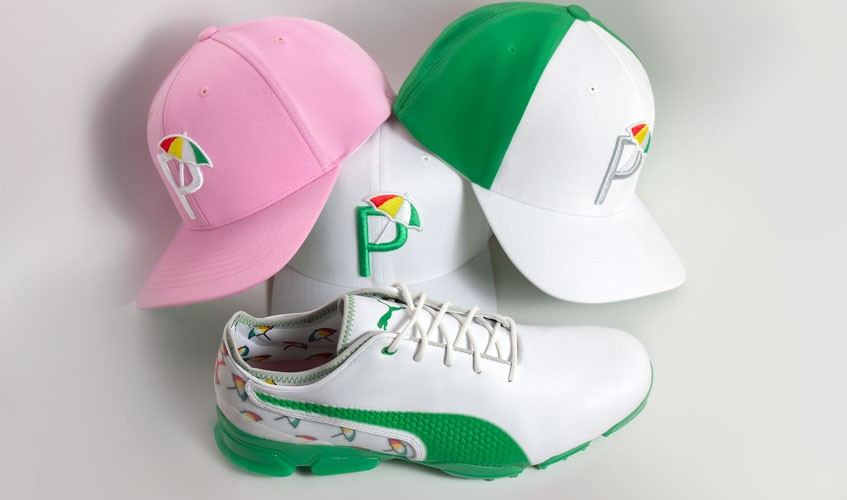 Fowler-847-Hats-Shoes-Puma