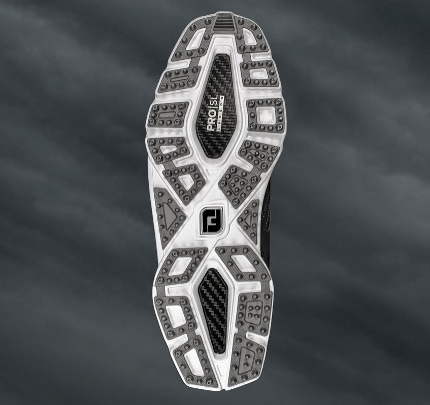 FJ-ProSL-Carbon-Outsole-Black-847