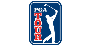 PGA_TOUR_LUP_PrimaryLogo_Color_CMYK_Positive_376x180_1