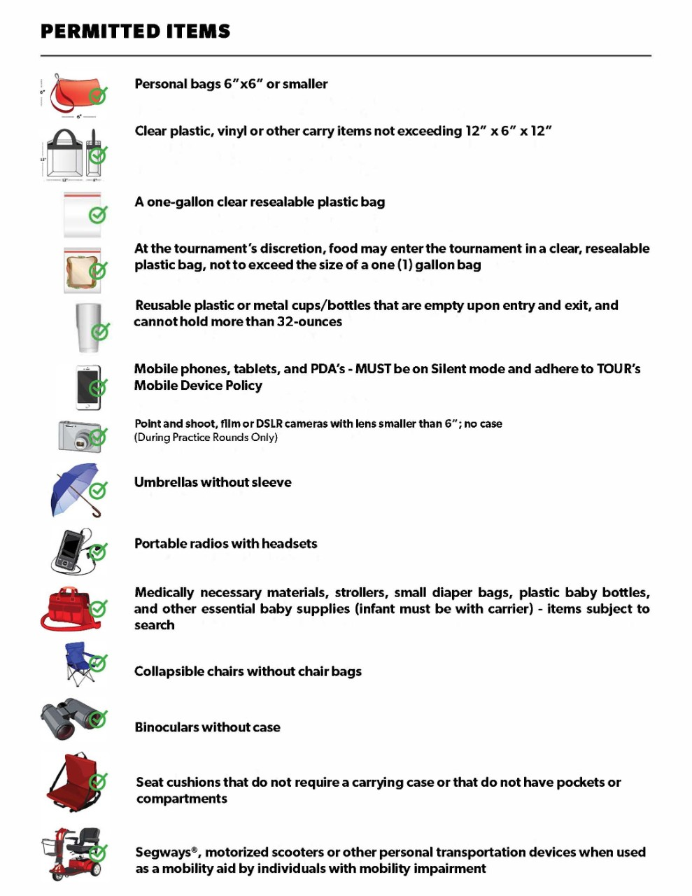 Prohibited Items List - Website_Page_1