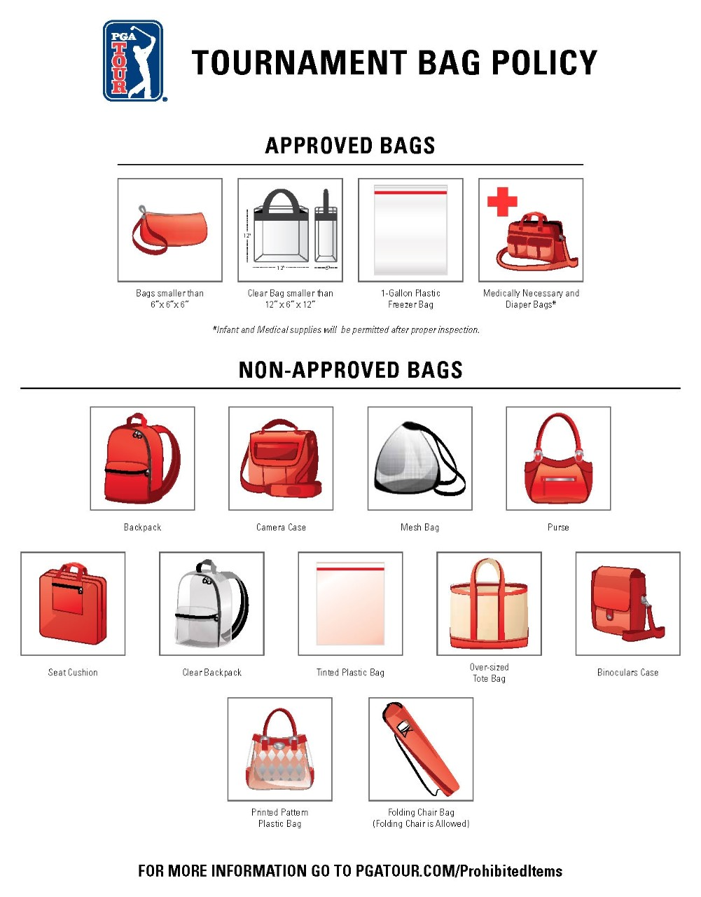 bag-policy